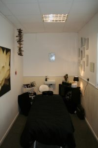 Orchid room pic 2