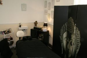 Orchid room pic 3