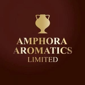 SALE! Amphora aromatherapy products